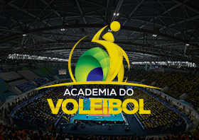 Academia do Voleibol